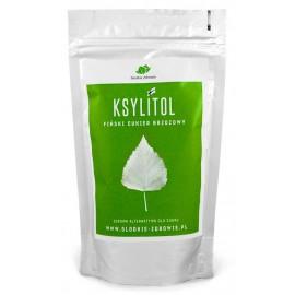 Ksylitol - Cukier brzozowy - fiński - 1kg